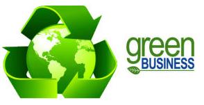green_new