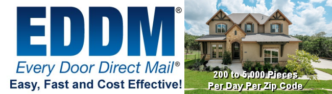 mail_eddm_ad
