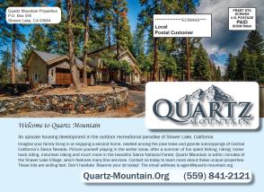mail_quartz