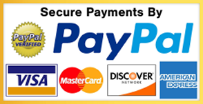 paypal_new