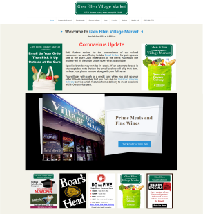 web_grocery